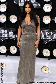 RED CARPET RECAP: 2011 VIDEO MUSIC AWARDS