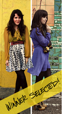 FOREVER 21 X CONTIKI: WIN A TRIP TO EUROPE FOR TWO!