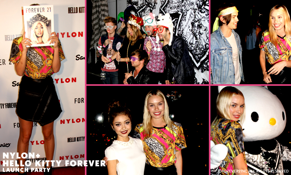 BlogPostnylonParty