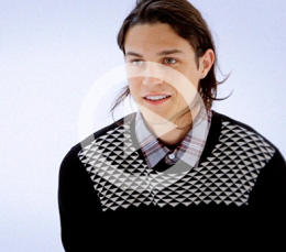 Watch: Miles McMillan's Model Doc