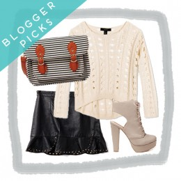Trending Now: Miami Bloggers Picks