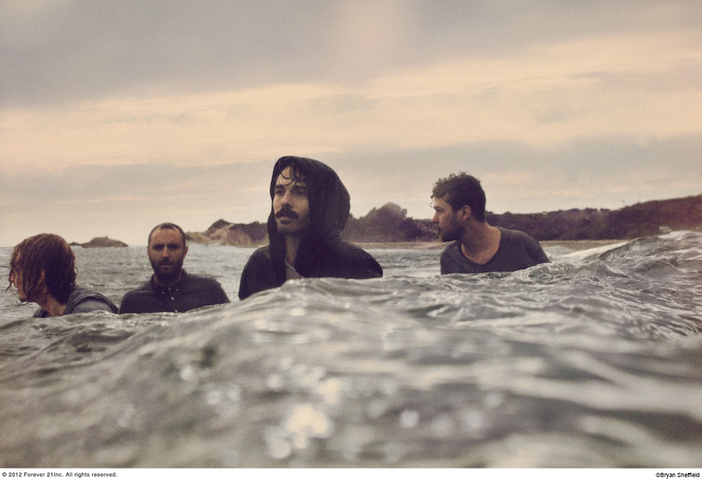 Local Natives-1