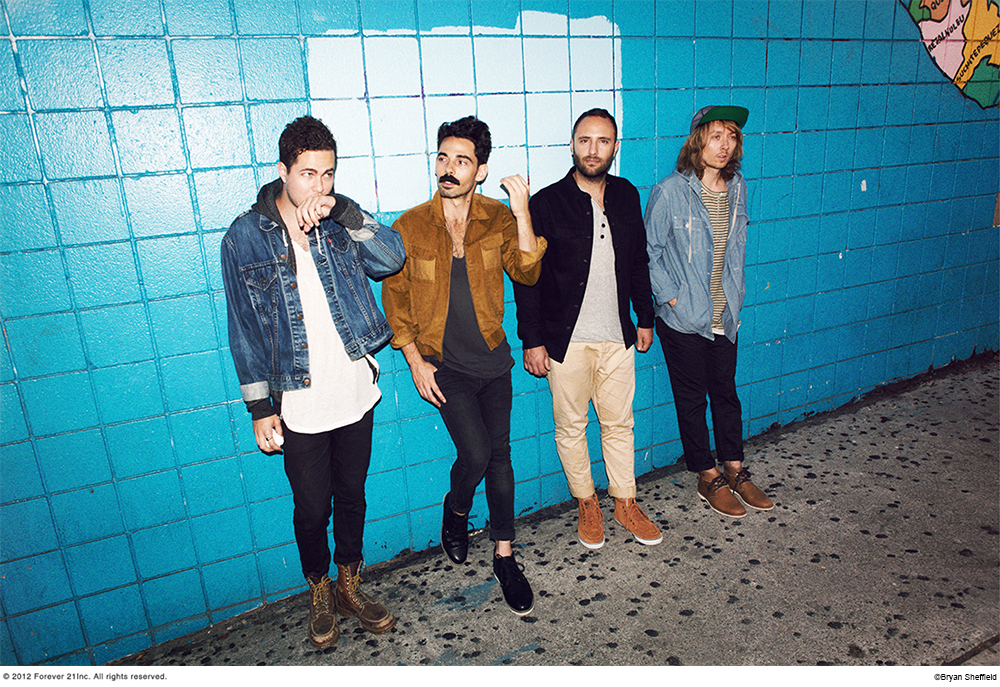 Local Natives-2