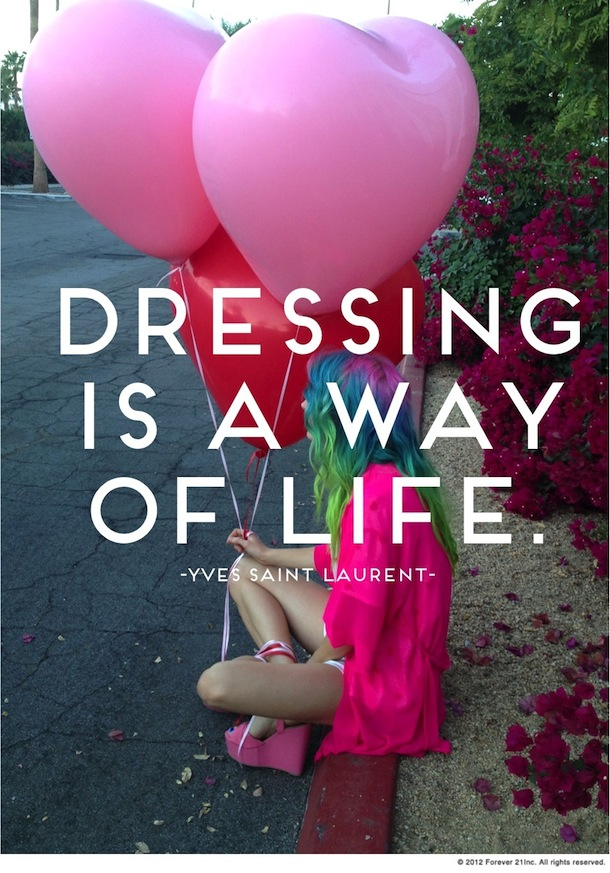 YSl Quote- Dressing- with credits copy