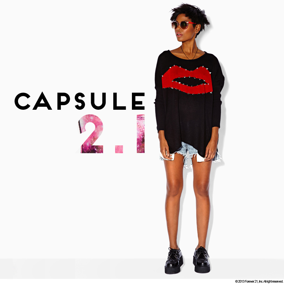 Capsule 2.1 Lookbook-1