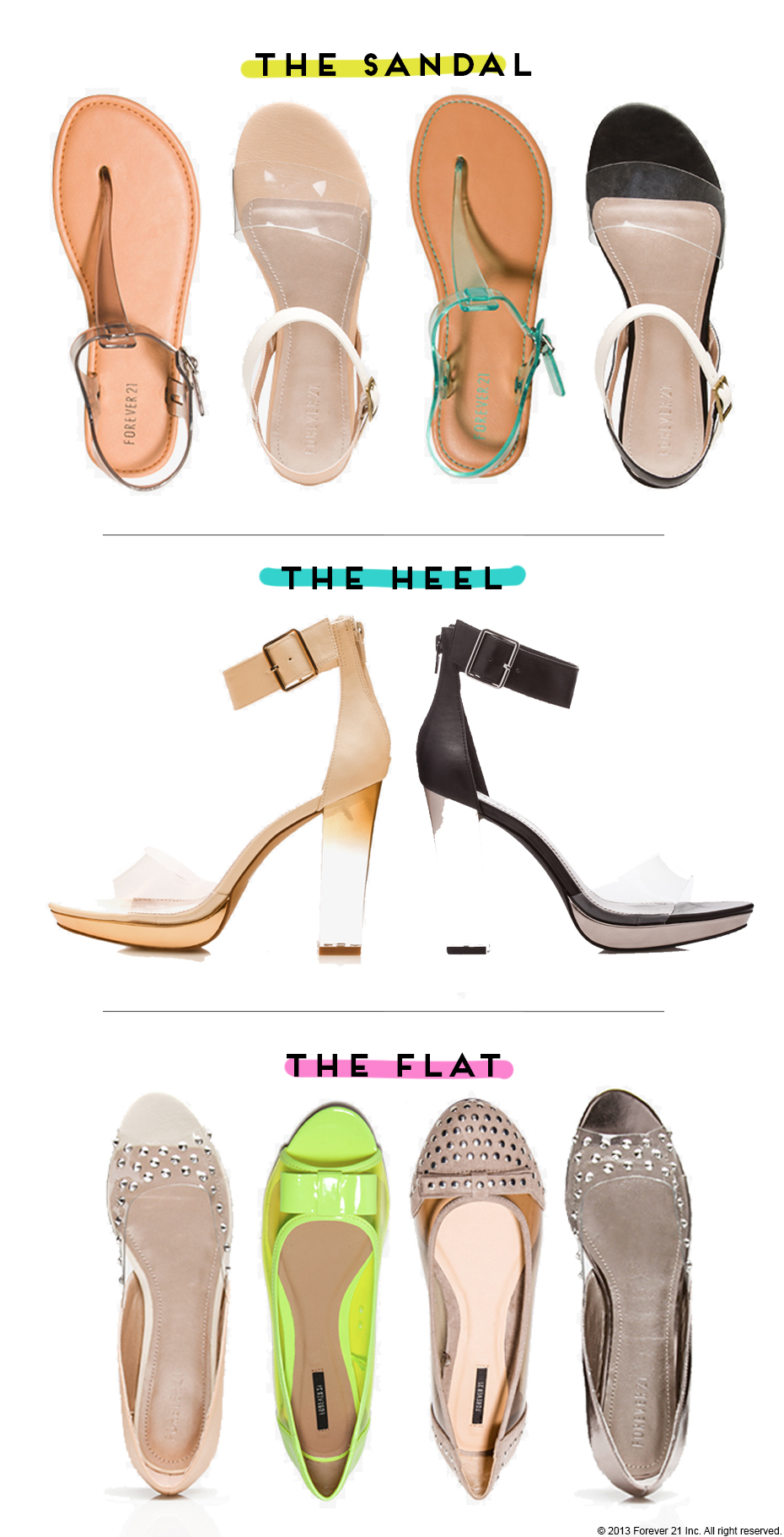 Clear Shoe Trend Board-1