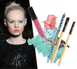Fest Prep: 3 Beauty Trends to Try