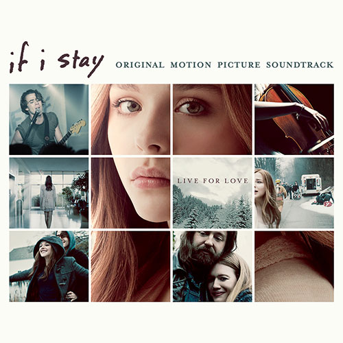 ifIStay_500px